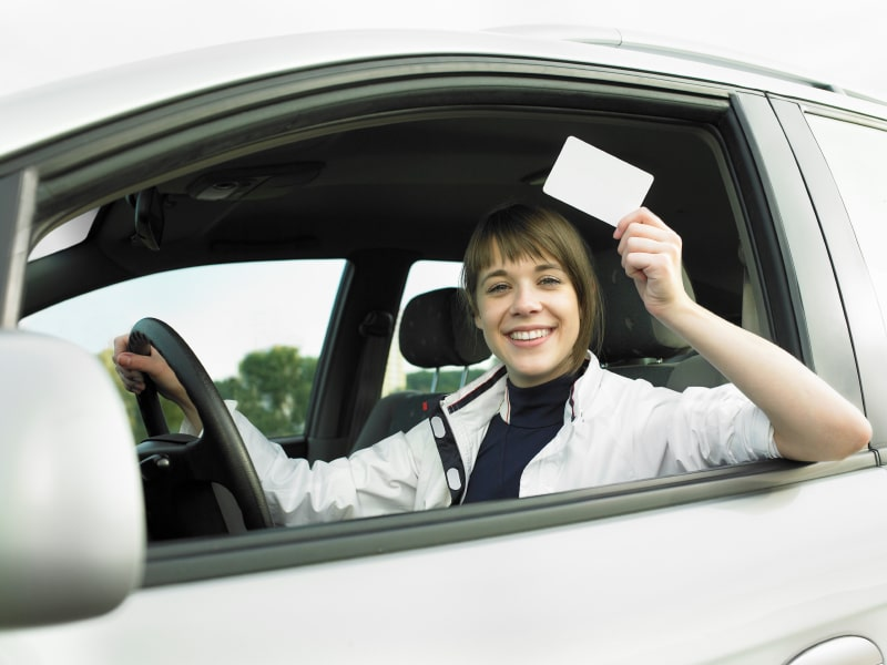 Find Great Car Insurance