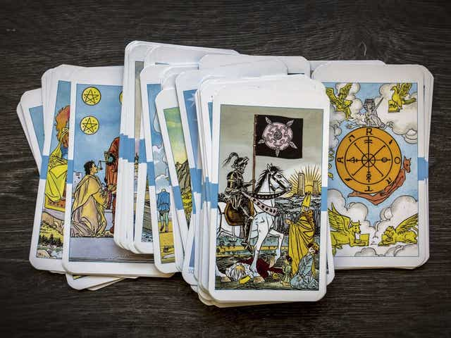 Phone Psychic – Read More About It