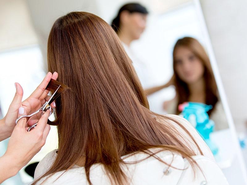 Branding Your Salon For Success