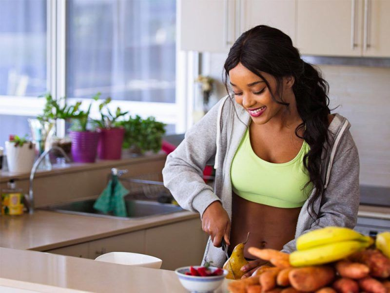 About Popular Weight Loss Diets